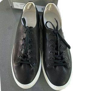 NIB Officine Creative Leggera sneakers Sz 40